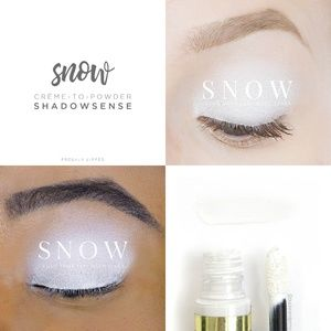 Snow SHADOW SENSE  NWT